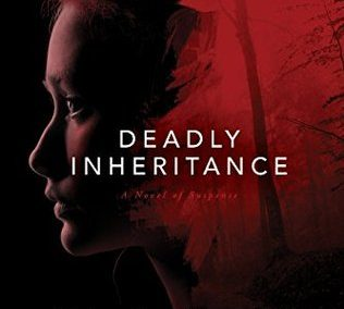 Deadly Inheritance