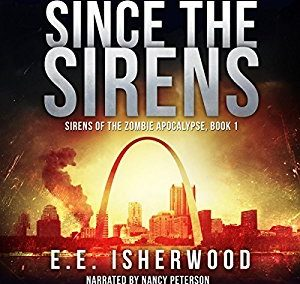 Since the Sirens