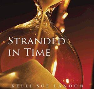 Stranded in Time