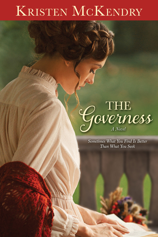 The Governess