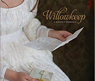 Willowkeep