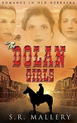 The Dolan Girls
