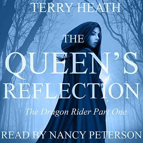 The Queen's Reflection