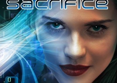 Scions of Sacrifice
