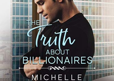 The Truth About Billionaires